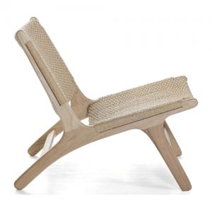 Fabulous Bliss Lounge Chair Oriental Living Phuket Samui Pdpeps Interior Chair Design Pdpepsorg