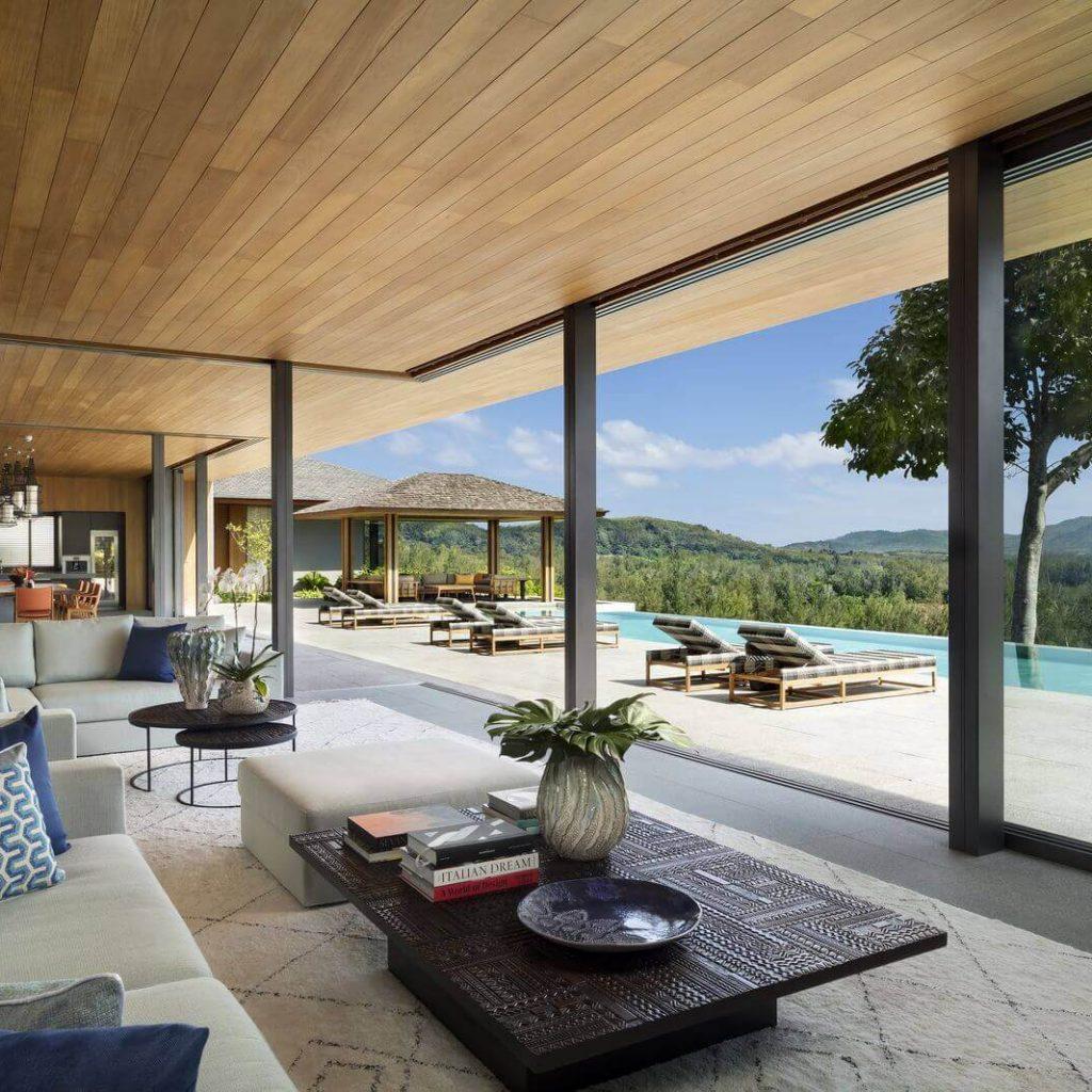 avadina-hills-by-anantara_living_room-web