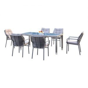 Outdoor Dining Table Sets