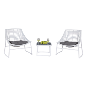 Outdoor Lounge Sets